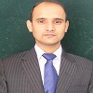 Dr. Gagan Singh