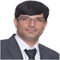 Dr. Mohammed Riyaz