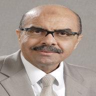 Dr. Lwaleed Bashir Abdulgader, Ph.D.