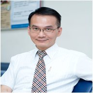 Dr. Hsien-Yuan Lane, MD, Ph.D.