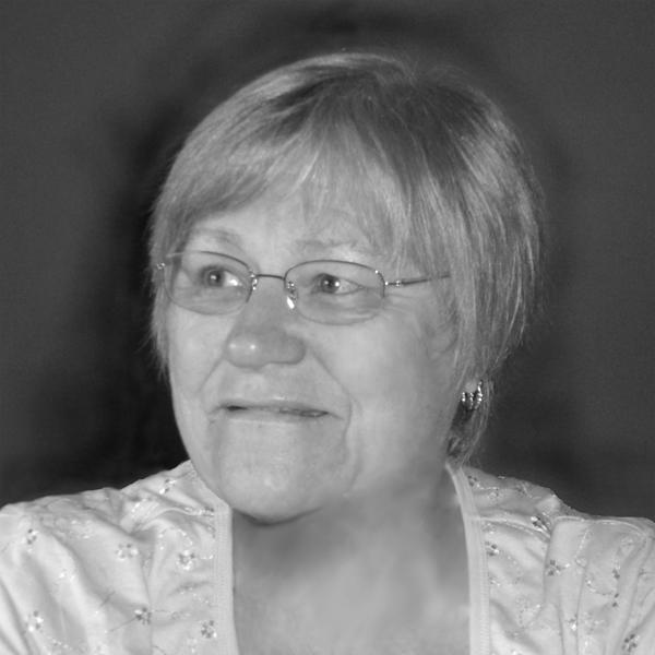 Dr. Ruth G. Mc Caffrey