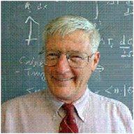 Dr. John R. Sabin