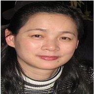Dr. Luping Huang