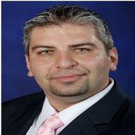 Dr. Fady Bahsas, MD