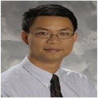 Dr. Jason (Jie) Shen, Ph.D.