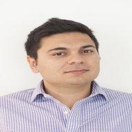 Dr. Amin Sabet, MD