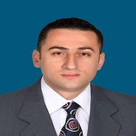 Dr. Murad Hassan Mohammed Sawalmeh