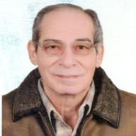 Dr. Kamal Usef Sadek