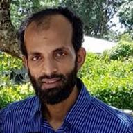 Dr. Md. Kabir Mamun