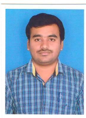 K. Anantha Kumar
