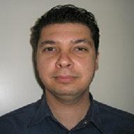 Dr. Dimitrios Dionysopoulos, DDS, Ph.D.
