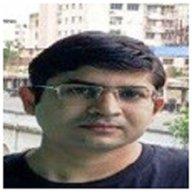 Dr. Sandeep Kumar Kar, MD