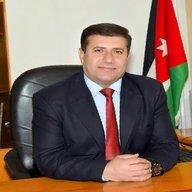 Dr. Ziad Al-Dwairi, BDS