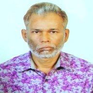 Dr. Taslim Uddin