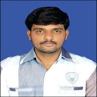 Dr. Kumar Keshamoni