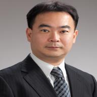 Dr. Hironobu Ihn