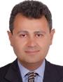 Prof. Babak Saedi M.D