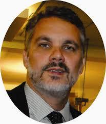 Dr. Omar Lupi
