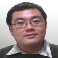 Dr. Xiaoxun Sun