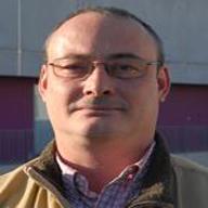 Dr. Arnaud Monteil, Ph.D.
