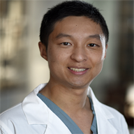 Dr. Yi (Chris) Deng, MD