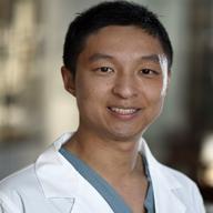 Dr. Yi (Chris) Deng, MD