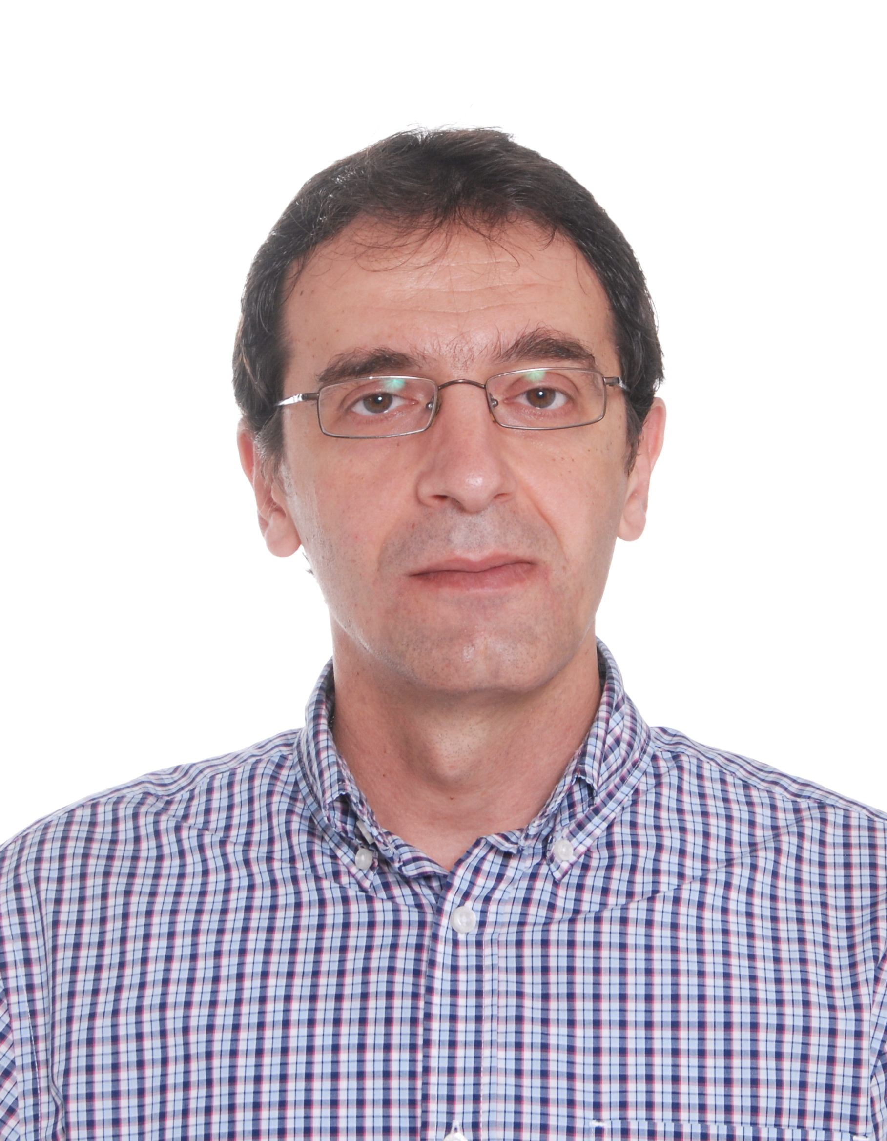 Dimitrios N. Kanakis, MD, PhD