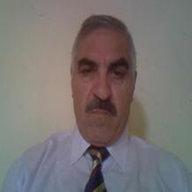 Dr. Abdulghani Mohamed Ali Alsamarai, MD, Ph.D.