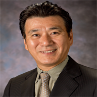 Dr. Toshiharu Shinoka, MD, Ph.D.