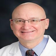 Dr. Ben F. Warner, M.S., D.D.S., MD