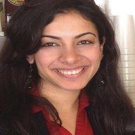 Dr. Ankita Jhuraney