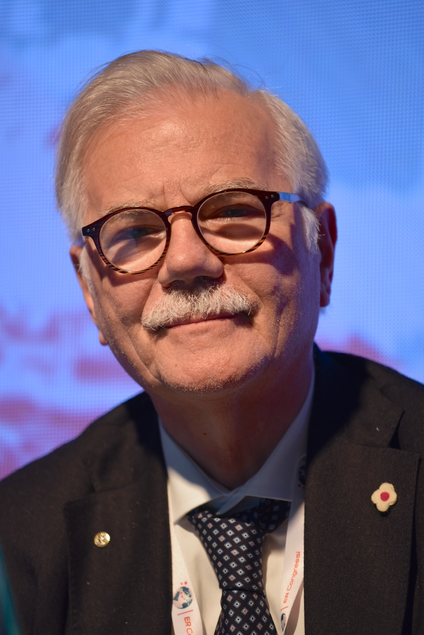 Dr. Carella Angelo Michele