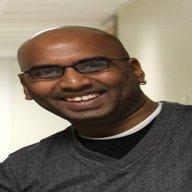 Dr. Kiran K. Solingapuram Sai, Ph.D.