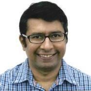 Dr. Abdul Wahab, Ph.D.
