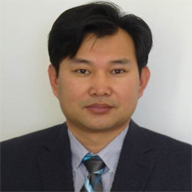 Dr. Zhanjun Jia