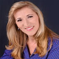 Dr. Beatriz Toso