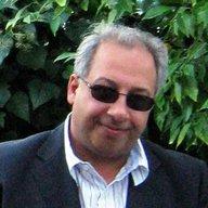 Dr. Saeid Mordechai Nosrati, MD