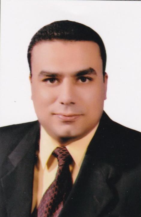 Dr. Mohamed Balaha