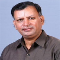 Dr. S.Keerthinarayana