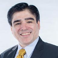 Dr. Alexander Franco