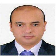 Dr. Yasser Abdelsattar Noureldin, MD, MSc, Ph.D.