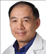 Dr. John Xingqi Zhang