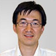 Mr. Donghui Zhou