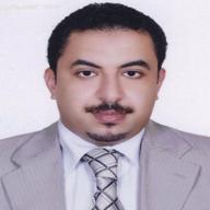 Dr. Mohamed Fawzy Ramadan Hassanien, Ph.D.