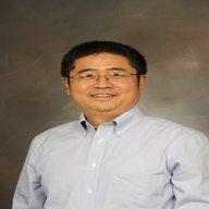 Dr. Xiang Yang Zhang