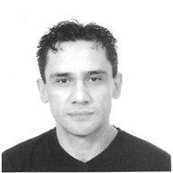 Dr. Nikolaos A. Chrysanthakopoulos, DDSc