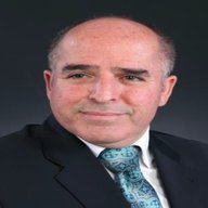 Dr. Izzet Yavuz, Ph.D.