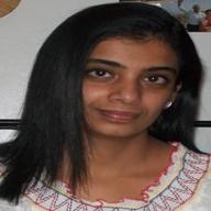 Dr. Mukta Asnani