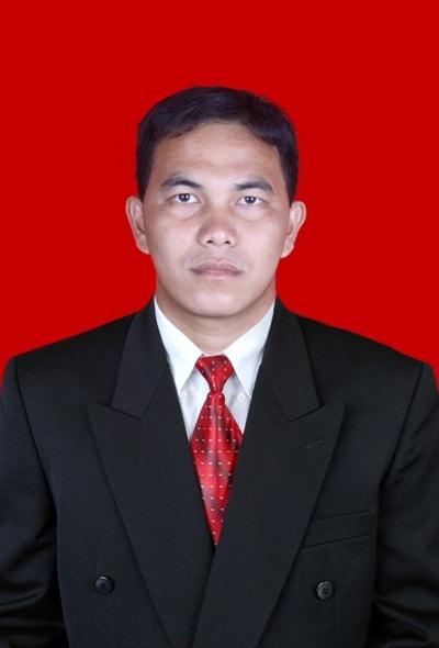 Dr. Jusrin Efendi Pohan
