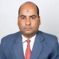 Dr. Mohd Nazri Ismail